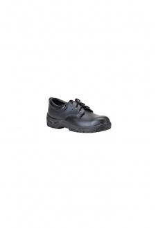 FW04 Steelite shoe