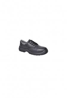 FC14 Composite Safety Shoe
