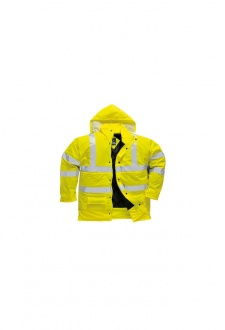 S490 Sealtex Ultra Lined Jacket (Small To 3XL)