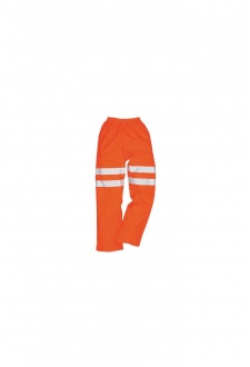 RT51 Sealtex Ultra Breathable Over Trousers GO/RT (Small To 3XL)