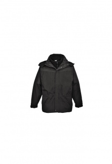 S570 Aviemore 3 In 1 Mens Jacket (Small to 3XLarge)