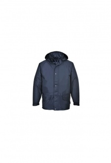S530 Arbroath Breathable Fleece Lined Jacket