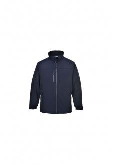 TK50 Softshell Jacket (Xsmall to 4XLarge) 3 COLOURS