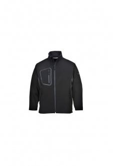 TK52 Duo Softshell Jacket (Small to 2XLarge) SINGLE COLOUR