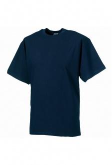 J215M Classic HeavyWeight Ringspun T-shirt (Small To 2XL) 5 COLOURS