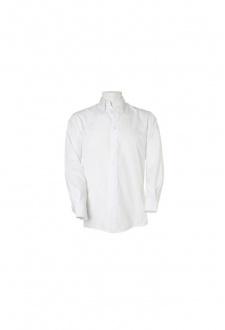 KK140 Workforce Long Sleeved Shirt (S To 3XL)  3 COLOURS