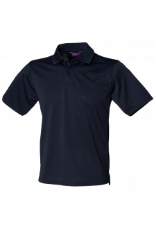 HB475 CoolPlus Polo Shirt (Small to 3XLarge) 12 COLOURS