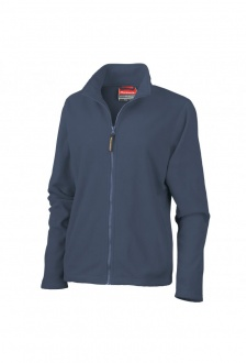 R115F LaFemme Horizon High Grade MicroFleece (Xsmall to 2XLarge) 4 COLOURS