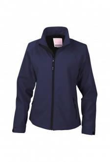 R128F  2 Layer  Softshell Jacket (Xsmall to 2XLarge) 4 COLOURS