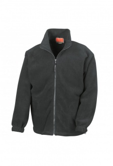 RE36A Polartherm Jacket (Xsmall to 3Xlarge) 8 COLOURS