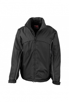 RE78A Water Proof Padded Jacket (Small to 3XLarge) 2 COLOURS