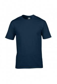GD008 Premium Cotton T-Shirt (Small To 4XL) 12 COLOURS