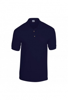 GD040 DryBlend Jersey Knit Polo (Small To 2XL) 11 COLOURS