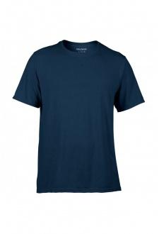 GD120 Gildan Performance T-shirt (Small To 3XL) 10 COLOURS