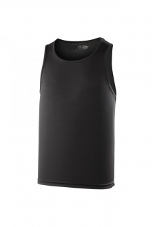 JC007 Cool Vest (Small To 2XL) 10 COLOURS