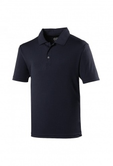 JC040 Cool Polo (Small To 3XL) 16 COLOURS