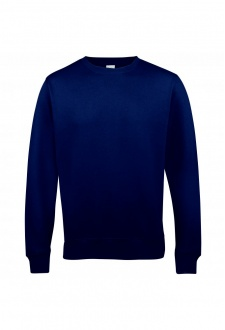 JH030 AWD Is SweatShirt (Small To 3XLarge) 13 COLOURS