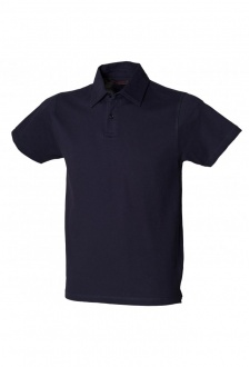 SFM42 Mens Short Sleeved Polo Shirt (Small to 2XLarge) 3 COLOURS