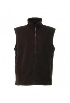 RG182 Haber ll Fleece BodyWarmer (small to 2xl) 2 COLOURS