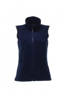 RG184 Womens Haber ll Bodywarmer(Small to 2Xlarge) 2 COLOURS