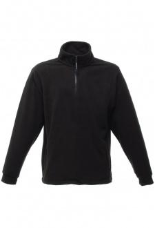 RG120 OverHead Fleece (Small to 3Xlarge)