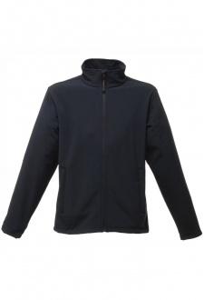 RG089 Reid SoftShell Jacket (Small to 3XLarge) 3 COLOURS