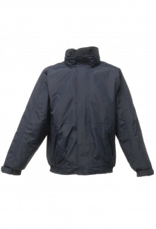 RG045 Waterproof and Windproof Dover Jacket (Small to 4XLarge) 7 COLOURS