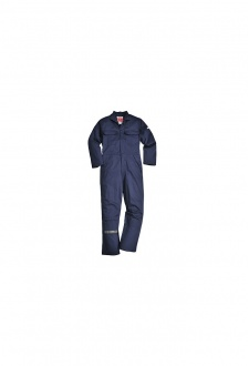 FR80 Mulit-Norm Coverall  (S To 4XL)