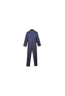 FR38 BizFlame Pro Coverall  (S To 3XL)