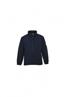 FR30 Flame Resistant Anti-Static Fleece (Small to 3XLarge)