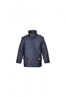 FR46 Sealtex Flame resistant Waterproof Jacket (Small to 3XLarge)