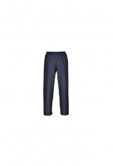 FR47 Sealtex Flame Trousers