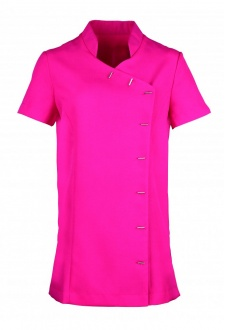 PR682 Orchid Beauty And Spa Tunic (Size 8 to 24)