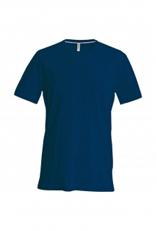 KB356 Short Sleeved Crew Neck T-Shirt (Small To 2XL) 8 COLOURS