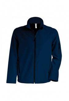 KB401 Contemporary Softshell (Small to 2XLarge) 3 COLOURS