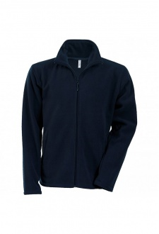 KB911 Falco Full Zip Fleece (Small to 3Xlarge)  6 COLOURS