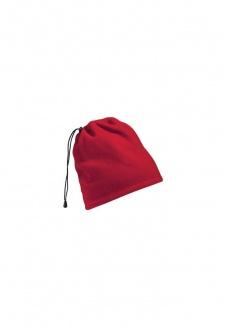 BC285 SupraFleece Snood/Hat Combo 5 COLOURS