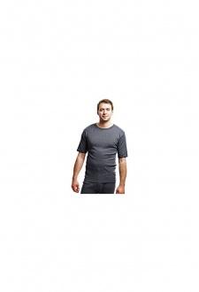 RG288 Thermal Short Sleeve Vest