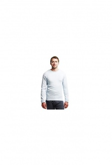 RG289 Thermal Long Sleeved Vest (Small to 2XL)