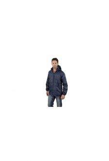 R205X Core LightWeight Jacket (XSmall to 2Xlarge)