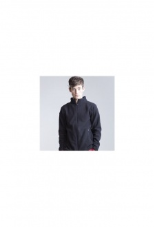 SFM28 Mens Microfleece Jacket (Small to 2XLarge)