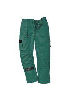 TX11 Texo Contrast Trousers