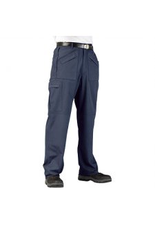 S787 Classic Action Trousers