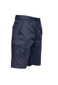 S790 Combat Shorts