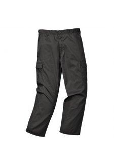 C701BL Combat Trousers