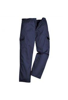 C701NAV Combat Trousers  29 to 36 Leg