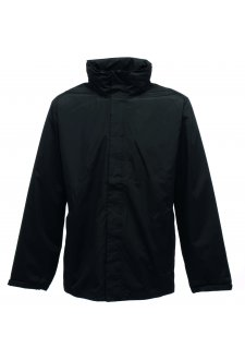 SN100 Ardmore Waterproof Shell Jacket (XSmall to 3Xlarge) 11 COLOURS