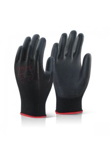 PUGGY Gloves (Pack of 10)