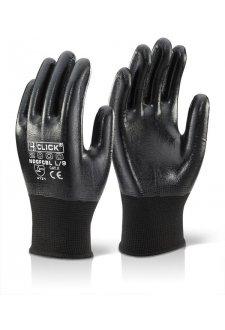 NDGF Fully Coated Nitrile Glove (Pack Size 10)