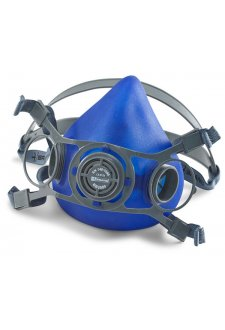 BB3000L Twin Filter Mask Large
